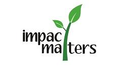 Chantell Tunney, PRESIDENT  IMPACT MATTERS SBS Inc.  77 BRONTE RD. UNIT a&b, OAKVILLE on L6L 3B7  eMAIL:  CHANTELL@IMPACTMATTERS.CA  PHONE:  416-895-4132  WWW.IMPACTMATTERS.CA   WWW.TWITTER.COM/IMPACTMATTERSCA