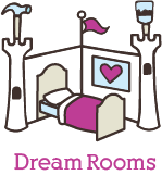The-Corner-Kingdom-Project_Dream-Rooms
