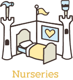 The-Corner-Kingdom-Project_Nurseries