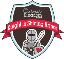 Corner-Kingdom-Project-Knight-in-Shining-Armor-Volunteer_Sponsor-logo.png