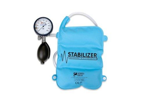Biofeedback Stabilizer Pressure Cuff