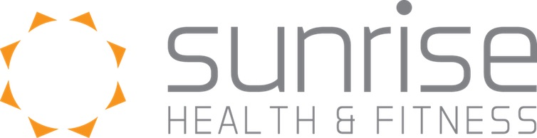 Sunrise Health & Fitness