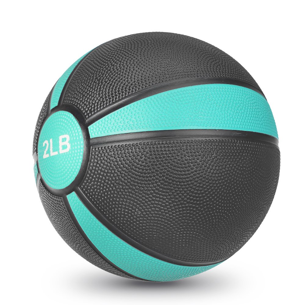 Med ball.jpg