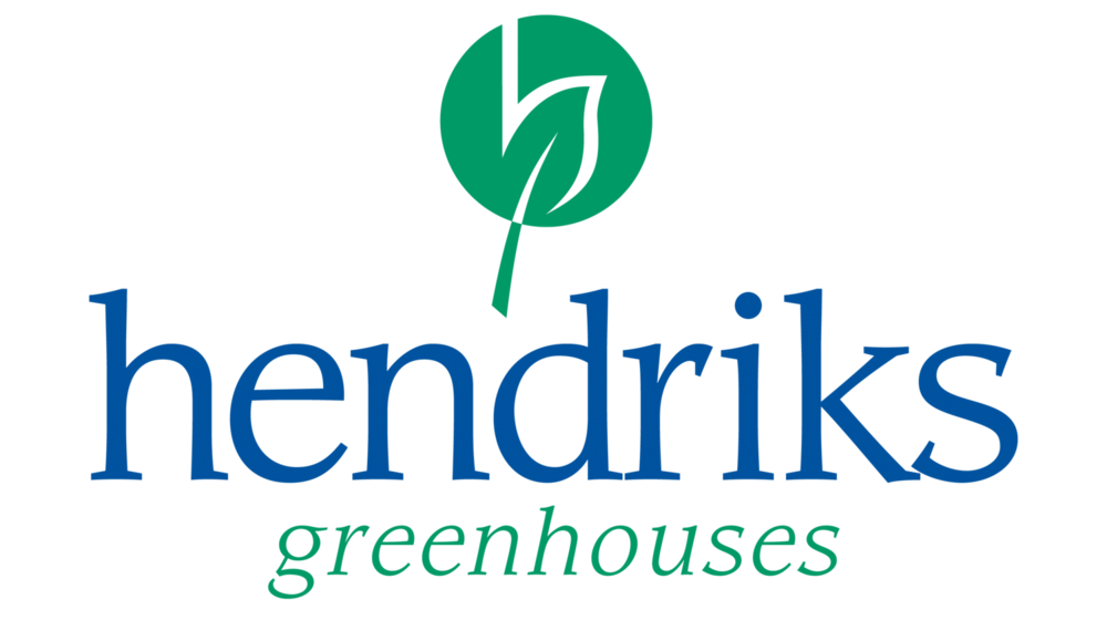 Hendriks Greenhouses