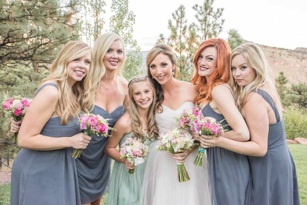 Garrett-and-jessamyn-wedding-2016(422).jpg
