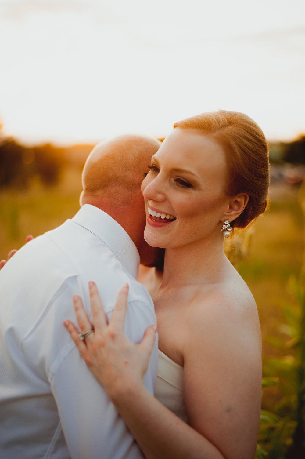 Wedding_Photography-535.jpg
