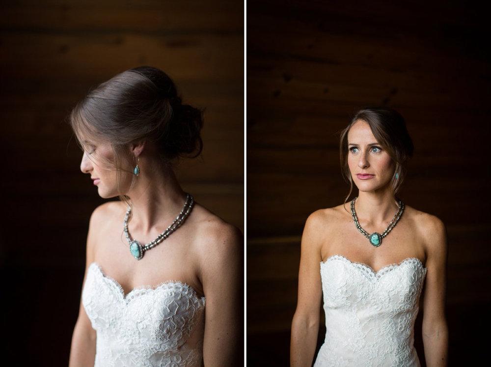deer-creek-valley-ranch-wedding-colorado-mountain-wedding-photography-408b3981_blog.jpg