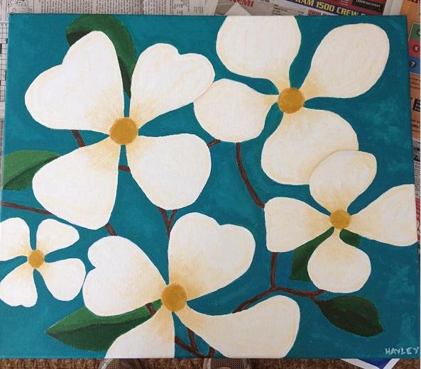 portfolio painting 1.jpg
