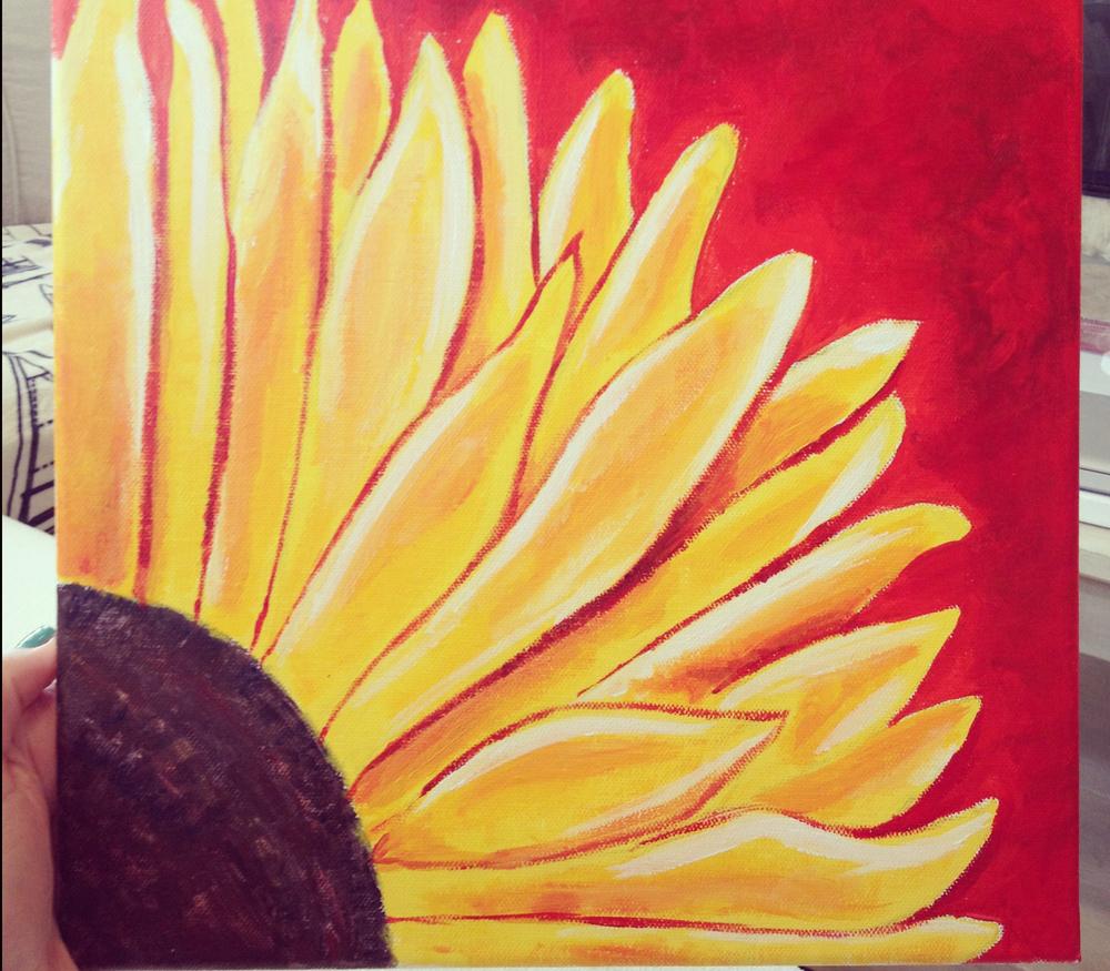 portfolio painting 3.jpg