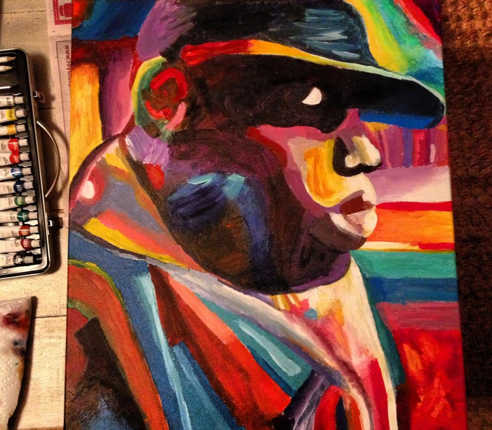 portfolio painting 2.jpg