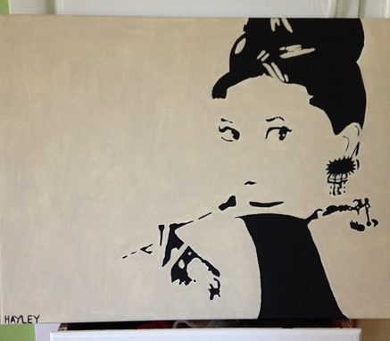 portfolio painting 7.png