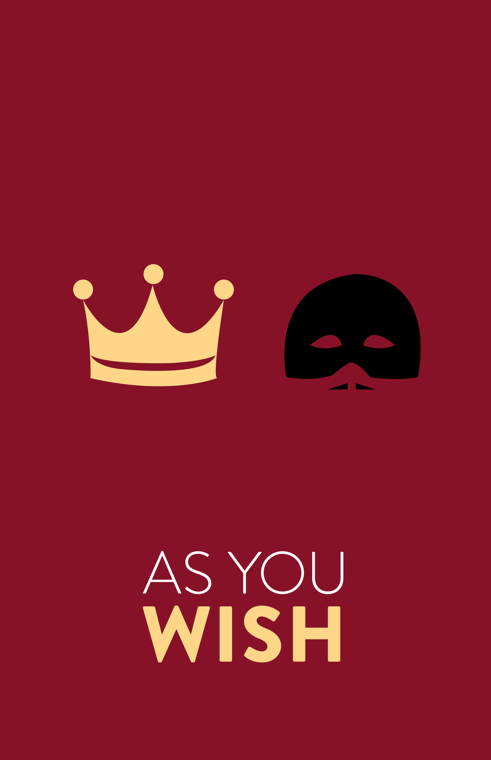 Minimalist Movie Posters7.png