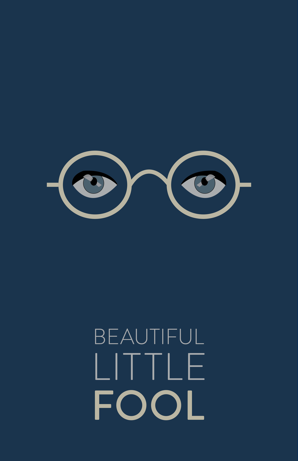 Minimalist Movie Posters10.png