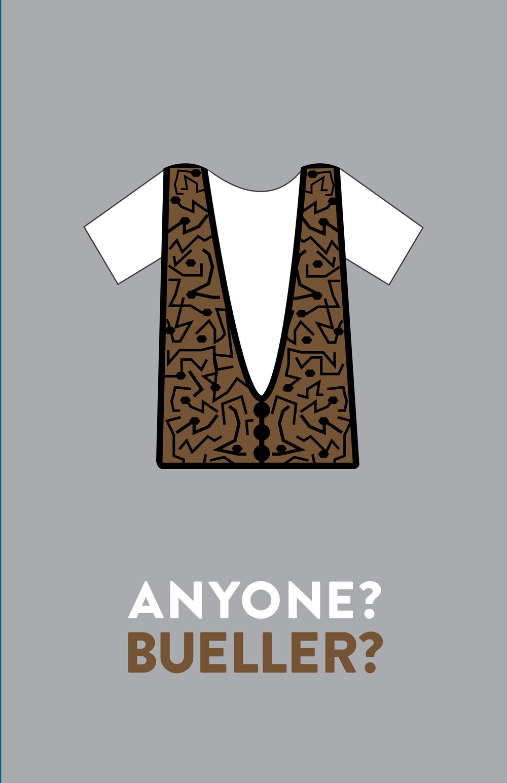 Minimalist Movie Posters9.png