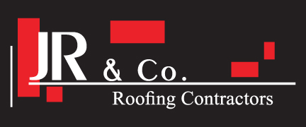 Roofing Contractor Saskatoon | JR & Co Roofing Contractor