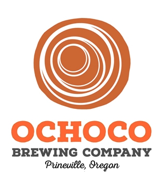 ochoco brewing.jpg
