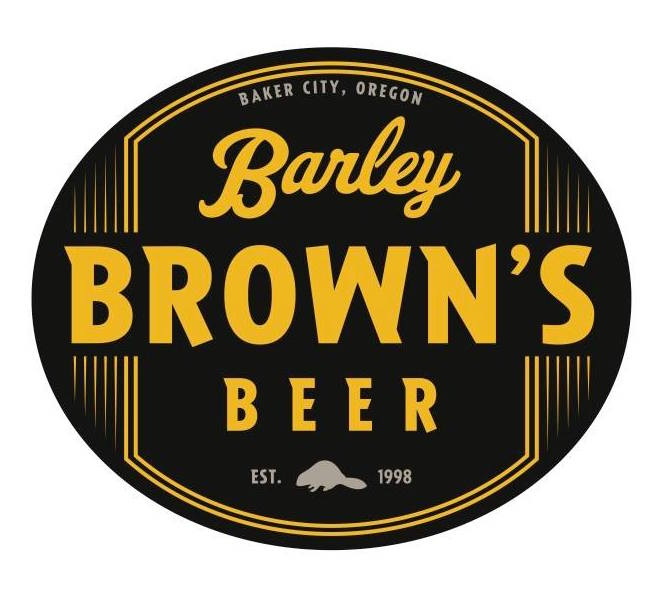Barley-Browns-Beer.jpg