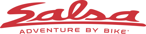 salsa-logo-red.png