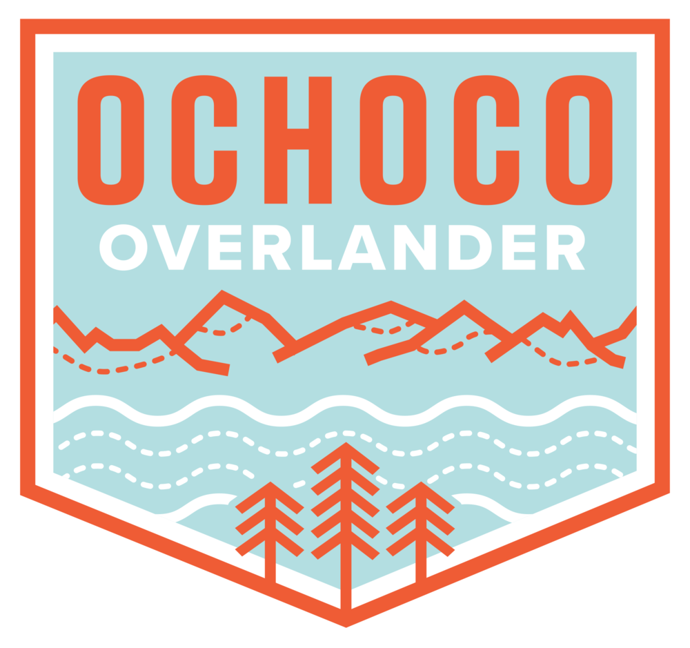Ochoco_Logo_Shield_2clr.png
