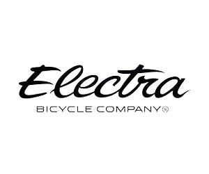 Electra Logo.jpg