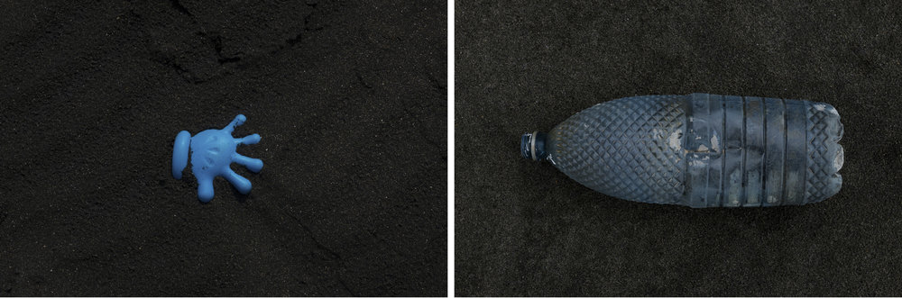 02_diptych_HumanTraces.jpg