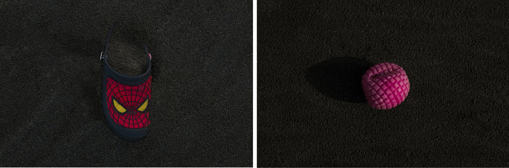 05_diptych_HumanTraces.jpg