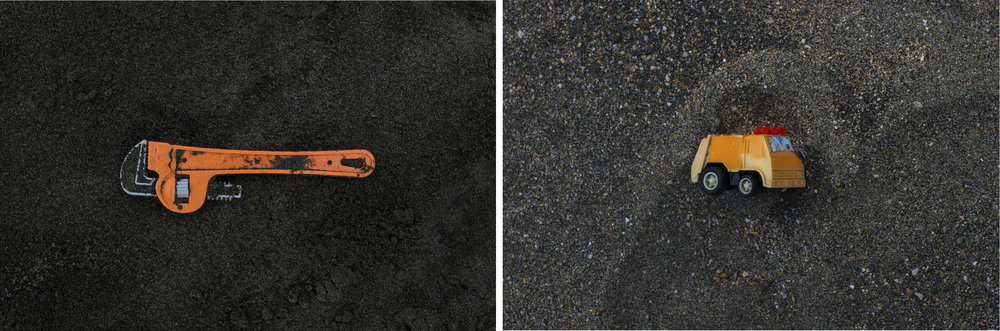 04_diptych_HumanTraces.jpg