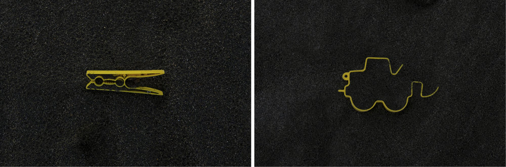 11_diptych_HumanTraces.jpg