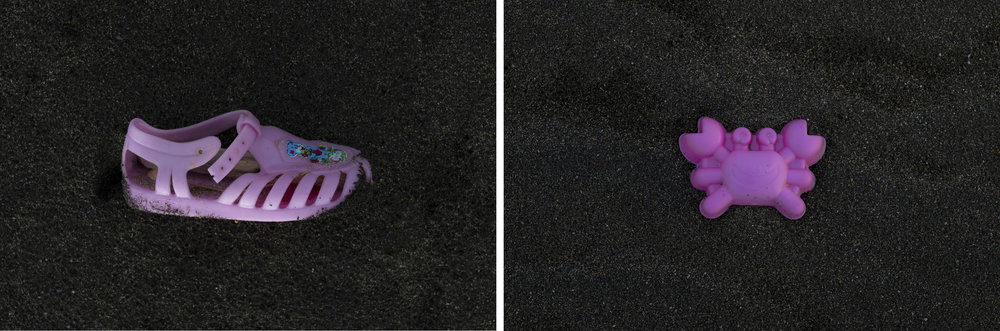 03_diptych_HumanTraces.jpg