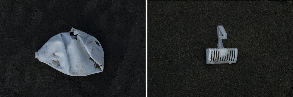 13_diptych_HumanTraces.jpg