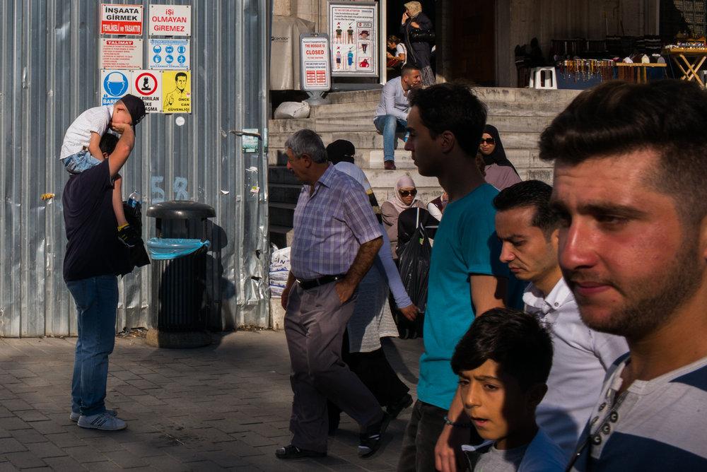 03_Istanbul_website_RMedit.jpg