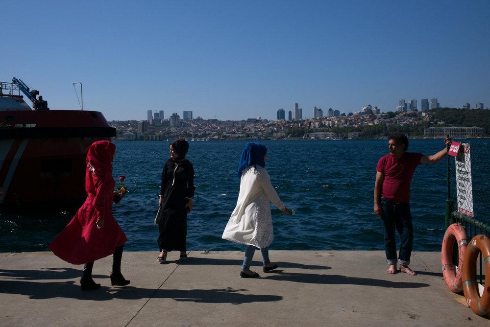 10_Istanbul_website_RMedit.jpg