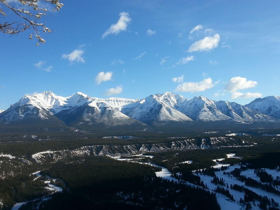Banff 2.jpg