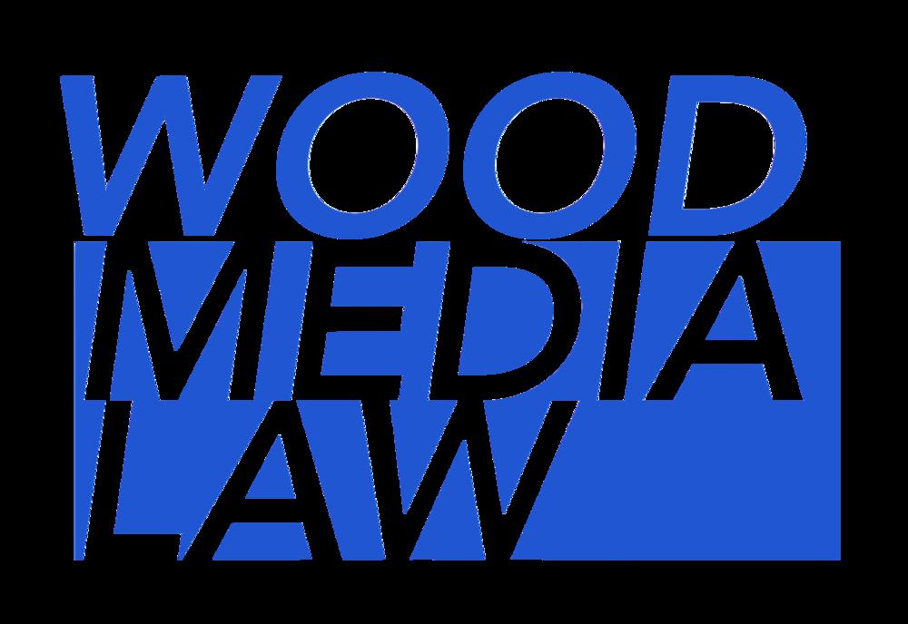 Wood Media Law