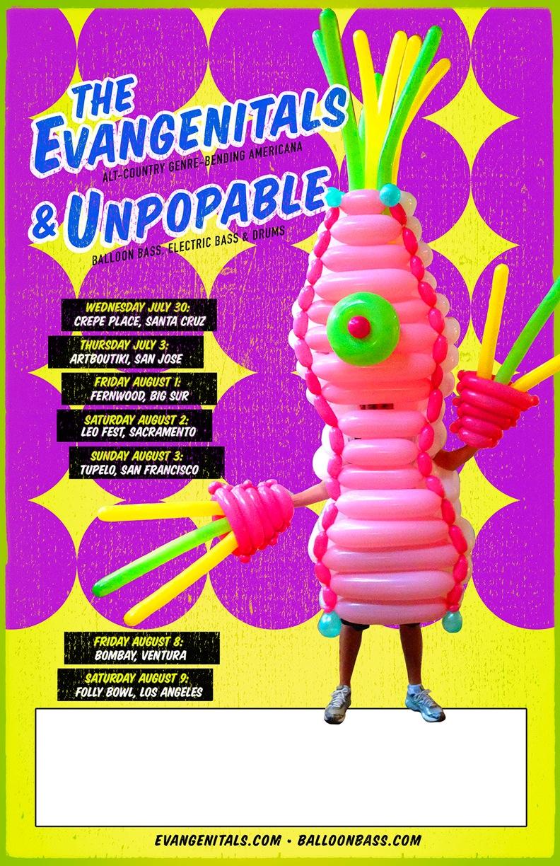 unpopable_Poster_R1V2c.jpeg