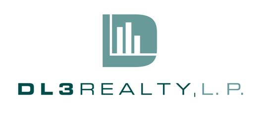 DL3 Realty