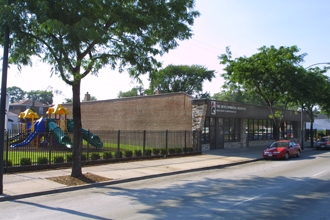 Halsted Family Service Center.jpg