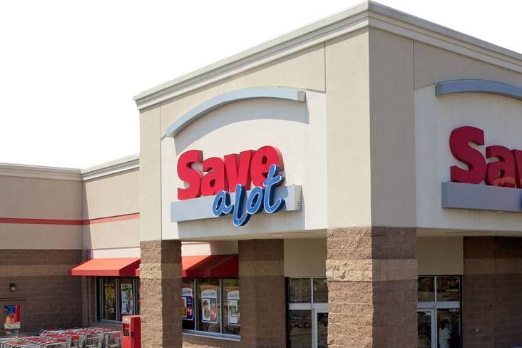 SAL Store exterior.jpg