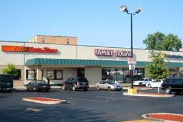Roseland Retail Center.JPG