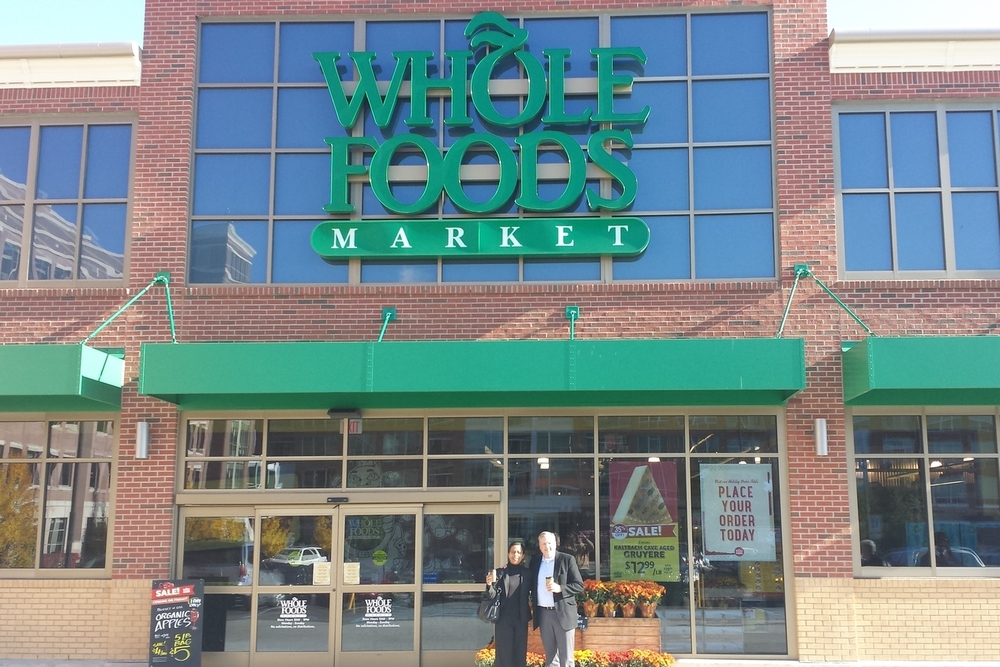 Whole Foods Exterior Detroit.jpg
