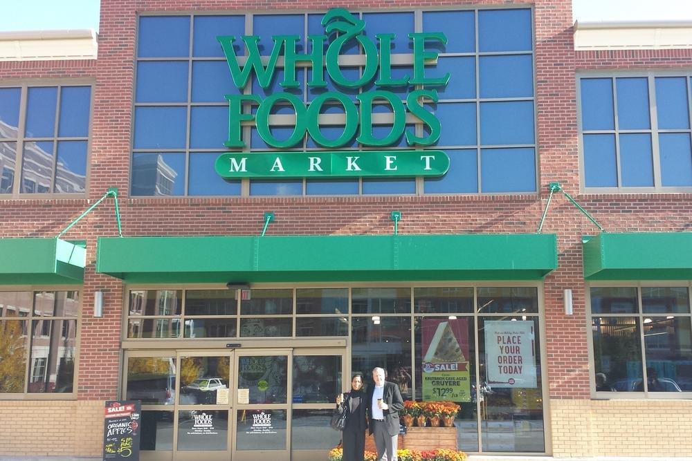 Whole Foods Exterior Detroit.jpg