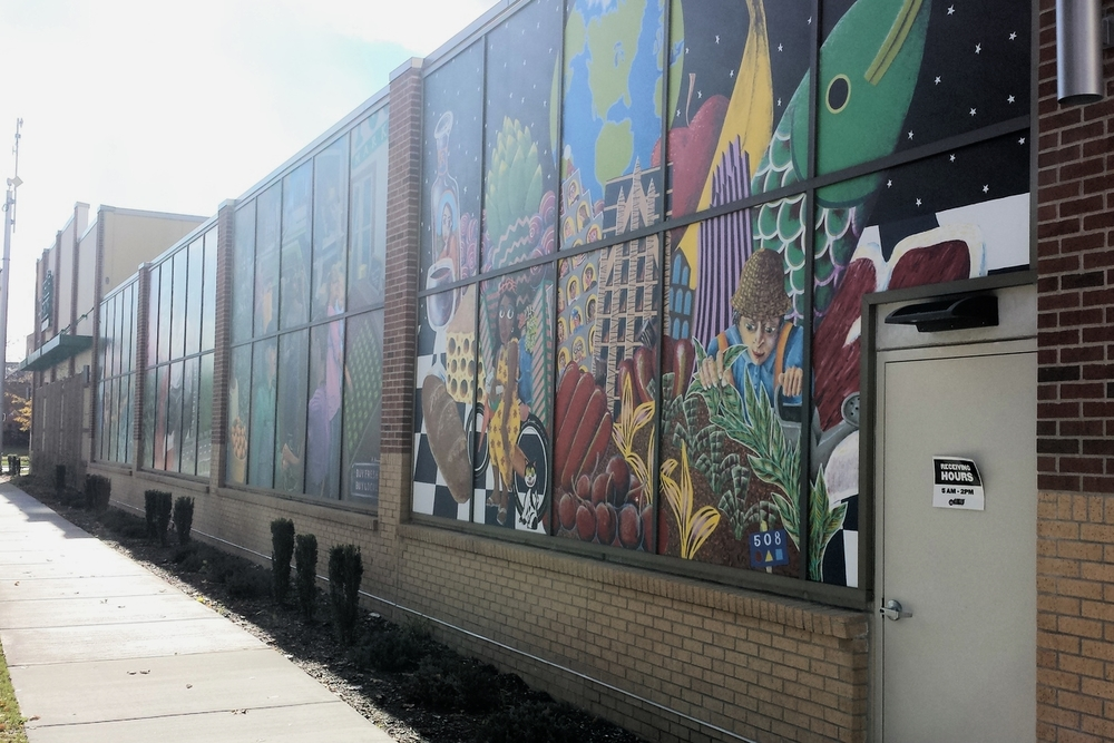 WF Detroit Mural.jpg