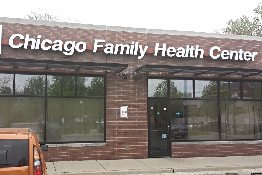 CFHC sign.jpg