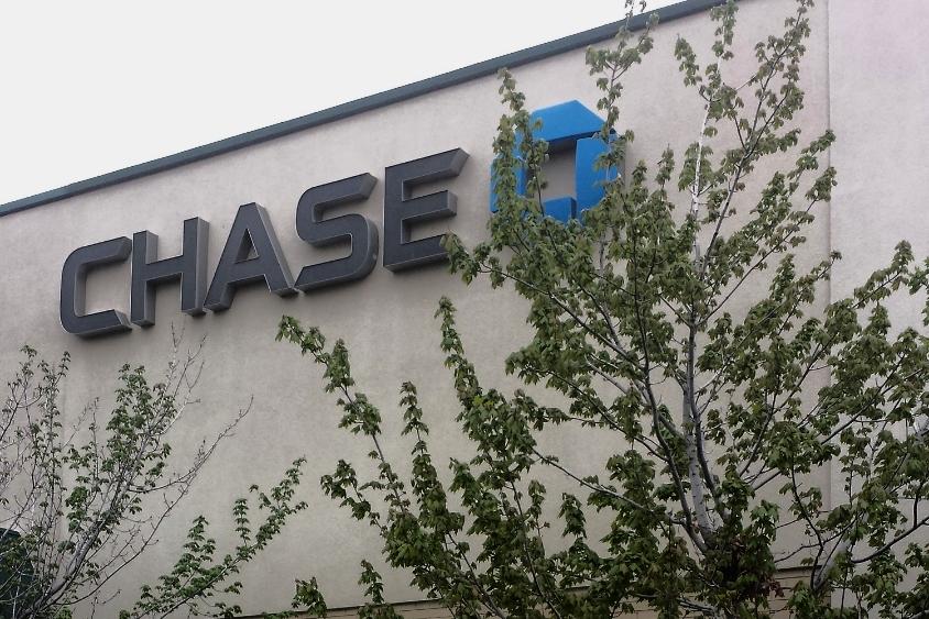 Chase sign.jpg
