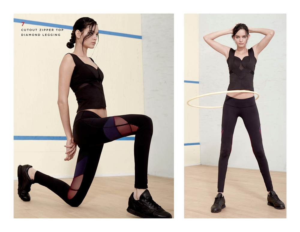 ASTERIA_ACTIVE_2015_Lookbook 12.jpg