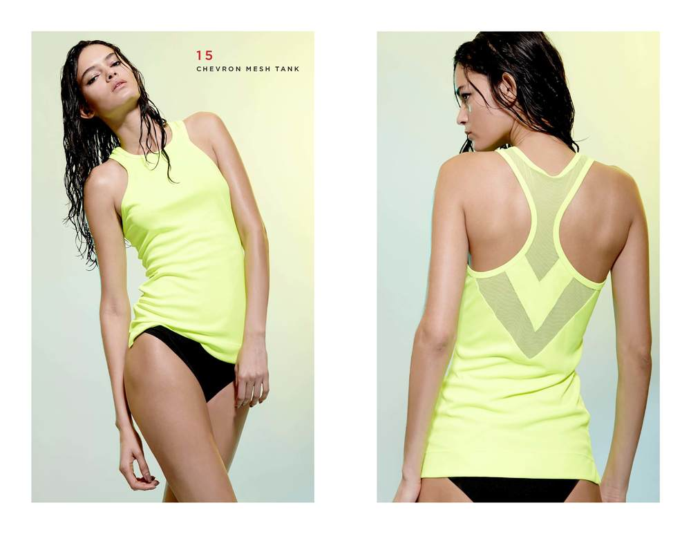 ASTERIA_ACTIVE_2015_Lookbook 22.jpg
