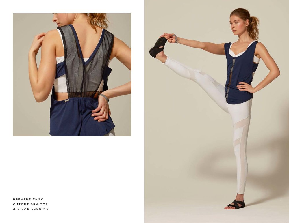 ASTERIA_ACTIVE_ Lookbook_Page_36.jpg