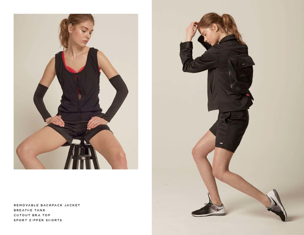 ASTERIA_ACTIVE_ Lookbook_Page_34.jpg