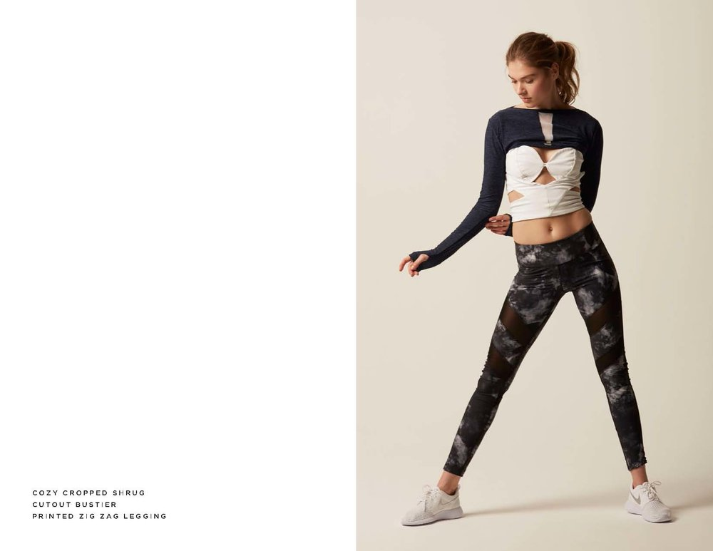 ASTERIA_ACTIVE_ Lookbook_Page_33.jpg