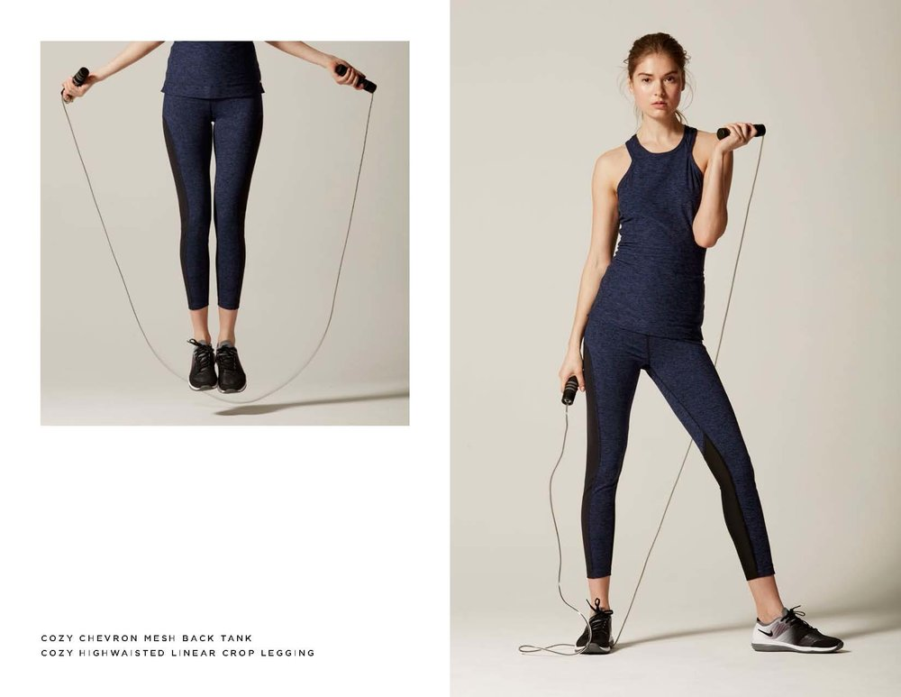 ASTERIA_ACTIVE_ Lookbook_Page_27.jpg